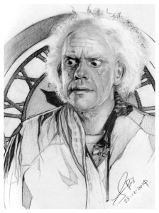 emmett_brown_by_finangel-d8ay1z3